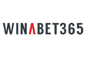 Winabet365