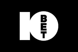 10Bet Sports